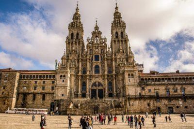 Galicia a tu aire